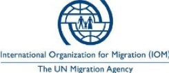 [EVENT] 25th October 2018: Primary health care for the health ofmigrants