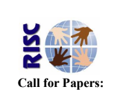 """[Call for Papers] 2019 RISC Consortium Conference on """"Barriers and Borders: Human Mobility and Building Inclusive Societies"""""""