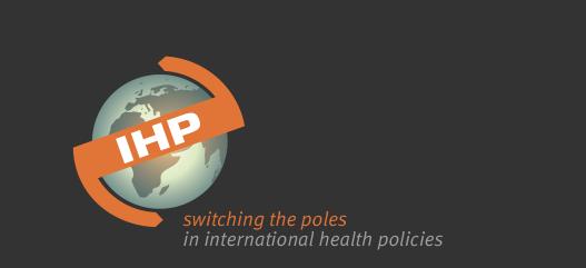 [re-post] #DecolonizeGlobalHealth: Rewriting the narrative of globalhealth