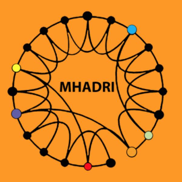 MHADRI