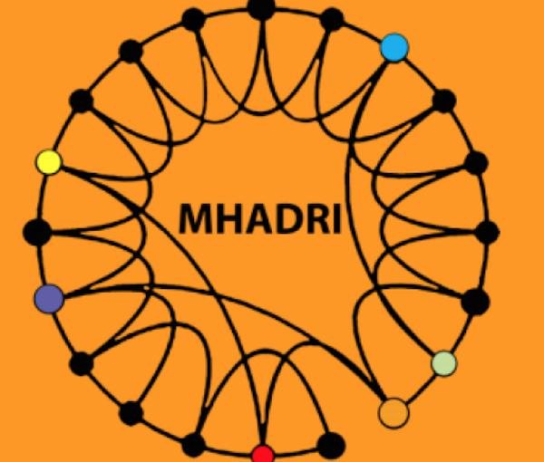4th MHADRI newsletter